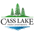 Cass Lake Front Apartments (@clfapartments) Avatar