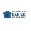 homeownersclaimdenied (@homeownersclaimdenied) Avatar