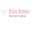 Bruise Remove® (@bruiseremovellc) Avatar