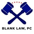 Blank Law, PC (@michiganlawyer) Avatar