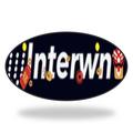 Interwin Trusted  (@interwintrustedcasino) Avatar