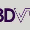 3DVT (@3dvt) Avatar