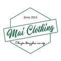 Quần Áo Đi Biển MaiClothing (@quanaodibienhcm) Avatar
