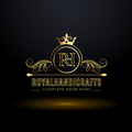 Royal Handicrafts (@royalhandicrafts) Avatar