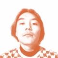 yang (@yangbai) Avatar