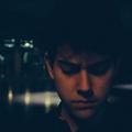Francisco Vizentin (@vizentin) Avatar