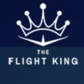 Flight King - Private Jet Charter Rental (@flightprivate0) Avatar