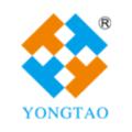 Yongtao machinery (@yongtaomachinery) Avatar