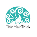 Thin Hair Thick (@thinhairthick) Avatar