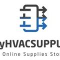 MyHvac Supplies (@hvacsupplie) Avatar