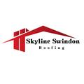 Skyline Swindon Roofing (@skylineswindonroofing) Avatar