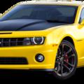 Chevrolet Car Leasing Deals NYC (@chevroletcarny2) Avatar