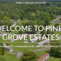 Piney Grove Estates (@pineygroveestates) Avatar