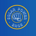 solar power bros (@solarpowerbros) Avatar