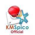 KMSpico Activator (@officialskmspico) Avatar