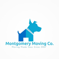 Local Residential Movers Vancouver (@steveoliver452) Avatar