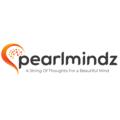 Pearl Mindz (@pearlmindz) Avatar