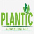 Plantic (@plantic) Avatar