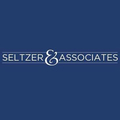 Seltzer & Associates, PC (@seltzerlegal) Avatar