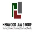 Hegwood Law Group (@hegwoodlaw) Avatar