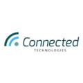 Connected Technolo (@connectedtechn) Avatar