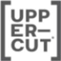 uppercutagency (@uppercutcreativeagency) Avatar