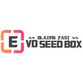 Best SeedBx (@bestseedbox) Avatar