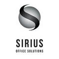 Sirius Office Solutions (@siriusofficesolutions) Avatar