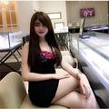 fatima khatun (@fatima1273) Avatar