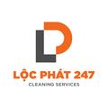 Loc Phat 247 Service (@locphat247) Avatar