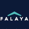 Falaya (@falaya) Avatar