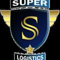 Super S Logistics (@logisticspa89) Avatar