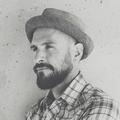 Nathan J Crutchfield (@nathanc) Avatar