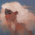 Chloe (@channiiee) Avatar