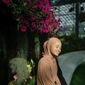 Siti M. (@_smbz) Avatar