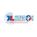 XL Migration & Education Services (@xlmigration) Avatar