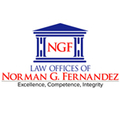 Norman law (@normanlaw) Avatar