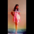 Snehadrita (@sneha_drita) Avatar