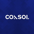 consol accounting (@consolgroupnz) Avatar