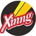 Xinng Foods (@xinng) Avatar