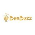 Bee Pollen Buzz (@beebuzz) Avatar