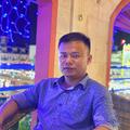 Hungthinh (@hungthinhngocduong) Avatar