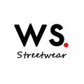 WearStars - Hiqh-Quality Streetwear fashion Store  (@wearstars) Avatar