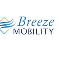 Breeze Mobility (@mobilityretail) Avatar