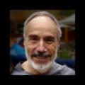 David Barak (@dbarak) Avatar