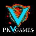 PKV GAMES 23 (@pkvgames2301) Avatar