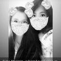 si_hui (@es_kel_candy_) Avatar