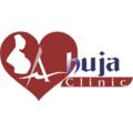 Ahuja clinic (@drahujaclinic) Avatar