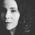 Carol Mancini (@carolccini) Avatar