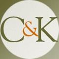 Caldwell & Kearns, P.C. (@caldwellkearns) Avatar